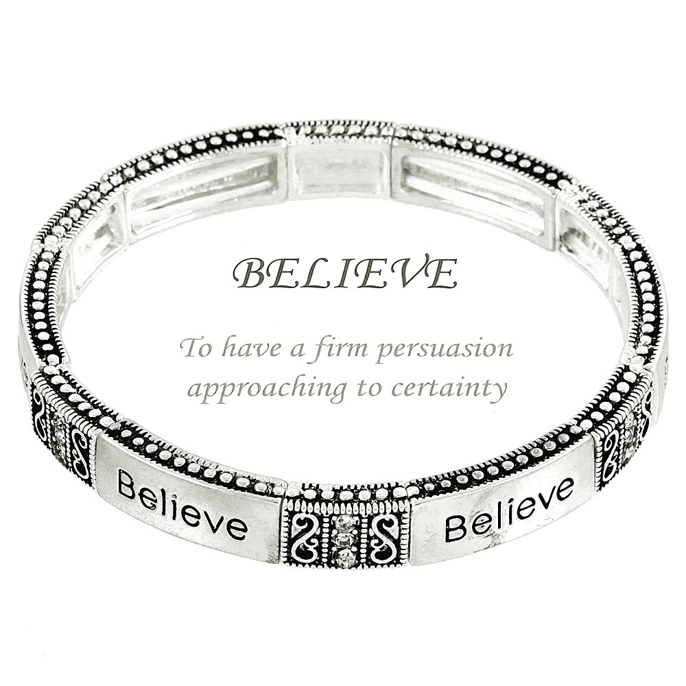 bracelets rose adventureoutthere bracelet products gold rg inspirational