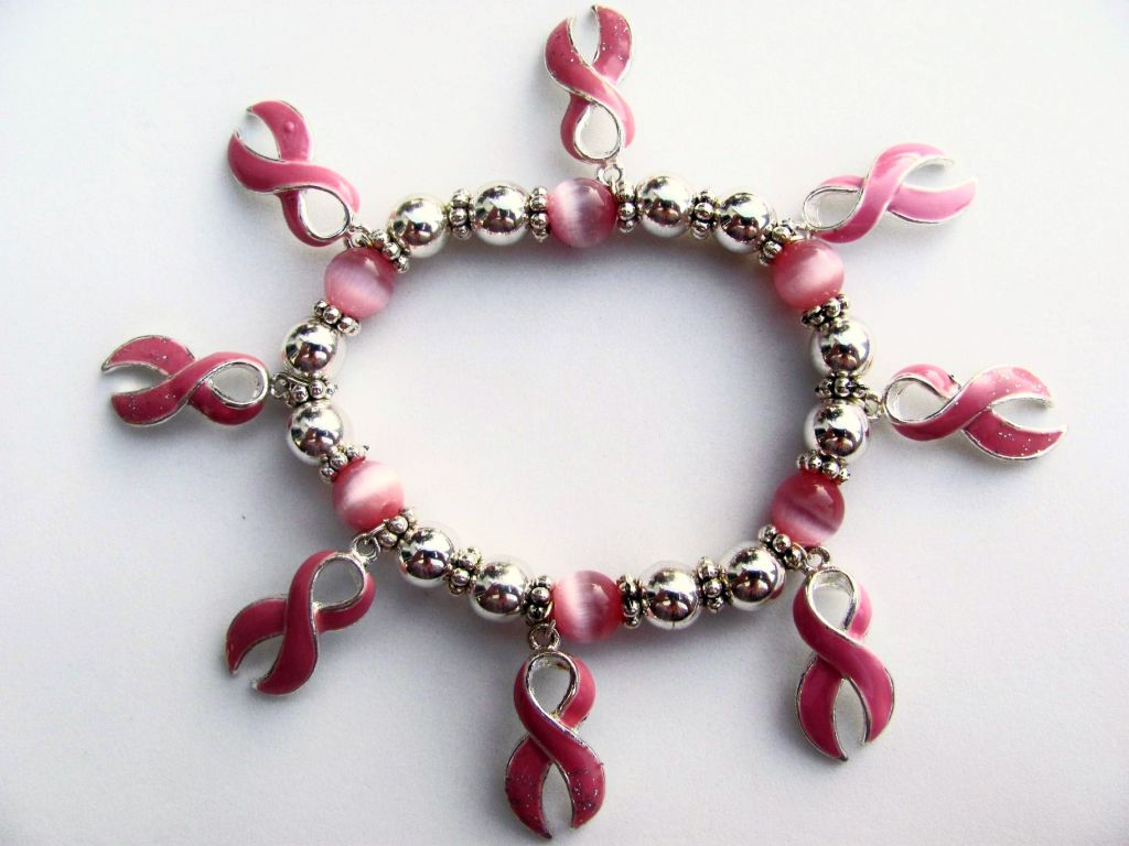 bracelet pura charity breast vida products boarding cancer bracelets