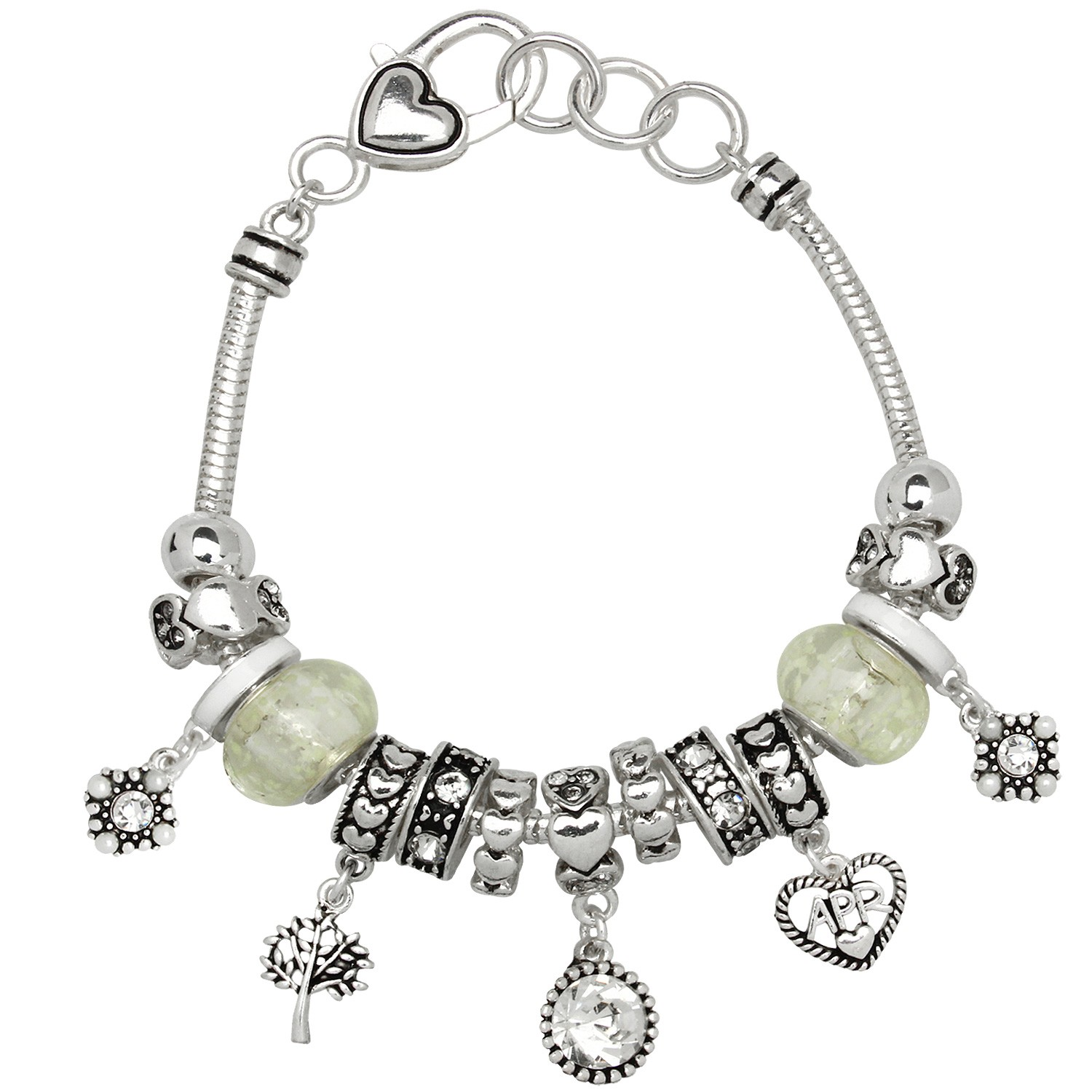 birthstone deals i sister august search have because sandra a s magsamen for shopping necklace online