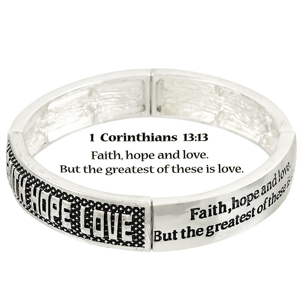 life on trendy product quote forgiveness getsubject twain mark inspirational love message bracelet aeproduct
