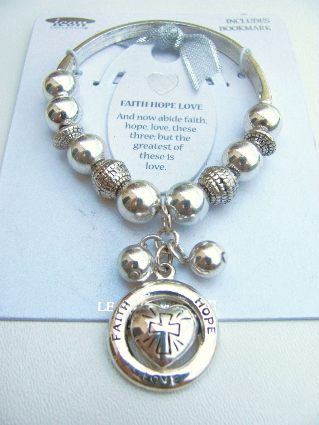 pammyj inspirational ot forever sisters bracelet always friends products silvertone message