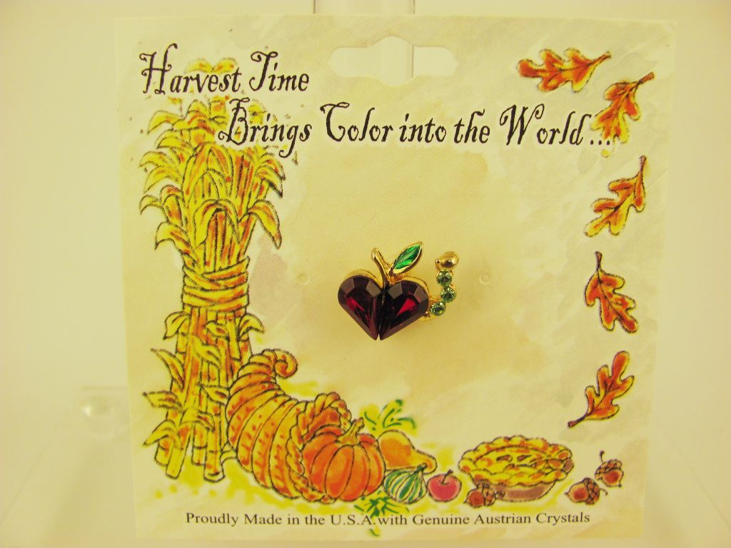harvest time It is harvest time by gloria gaither-----it is harvest time lord, it is harvest time the ripe fields are being cut, their full grains carried by.