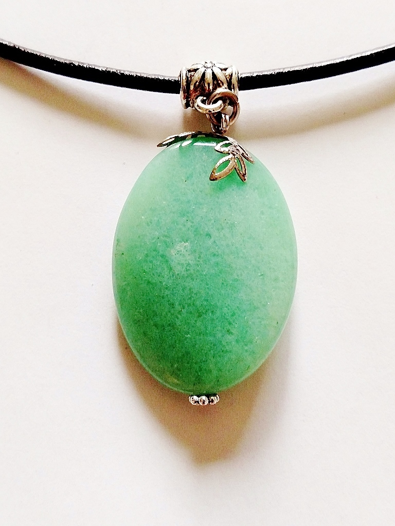 seafoam img quartz green faith long jade products of accented copy arrows necklace