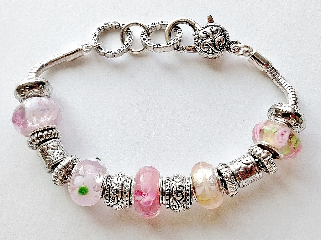 low glass cost bracelet beads suplush pandora effervescence silver charm murano sterling price real authentic bead original fit