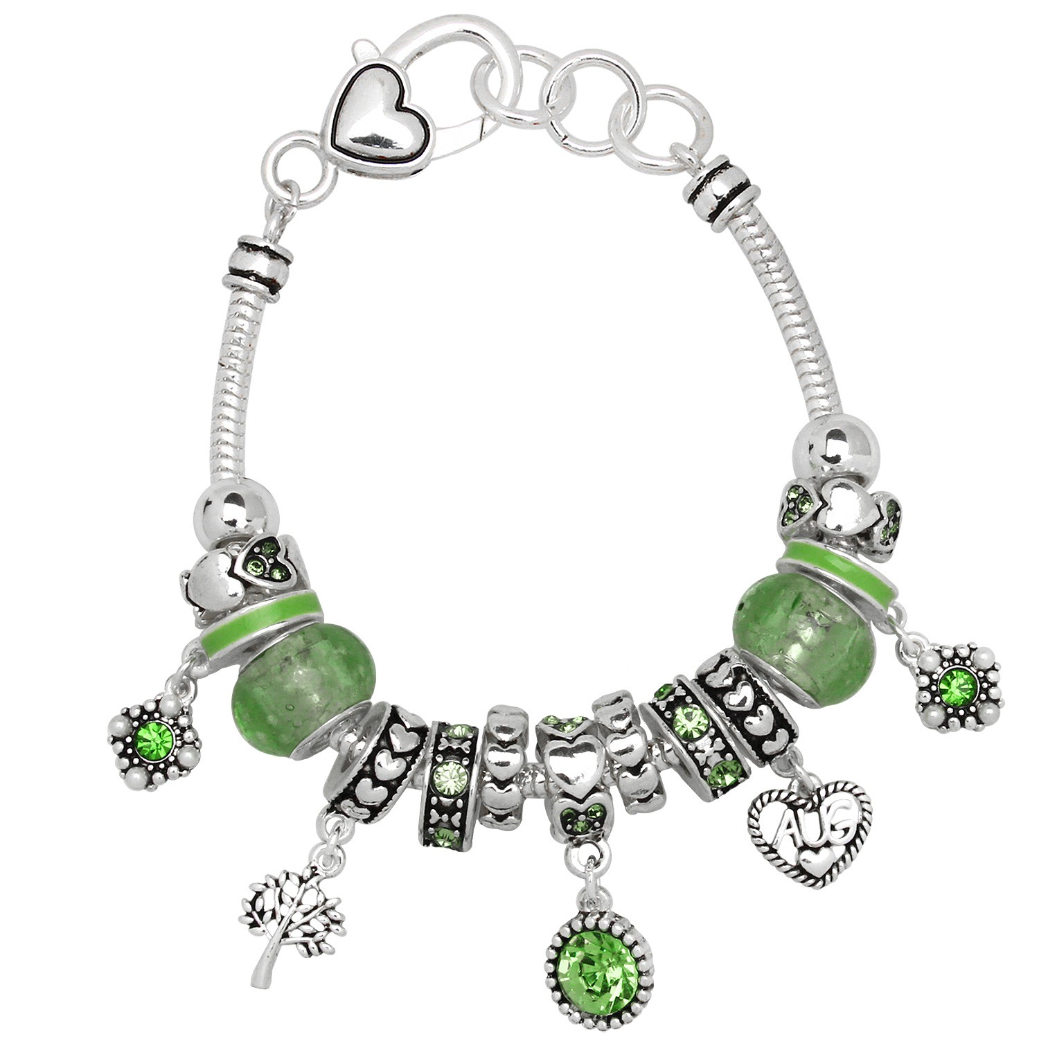 jacquelineashworth silver gold august in birthstone product necklace peridot copy jacqueline