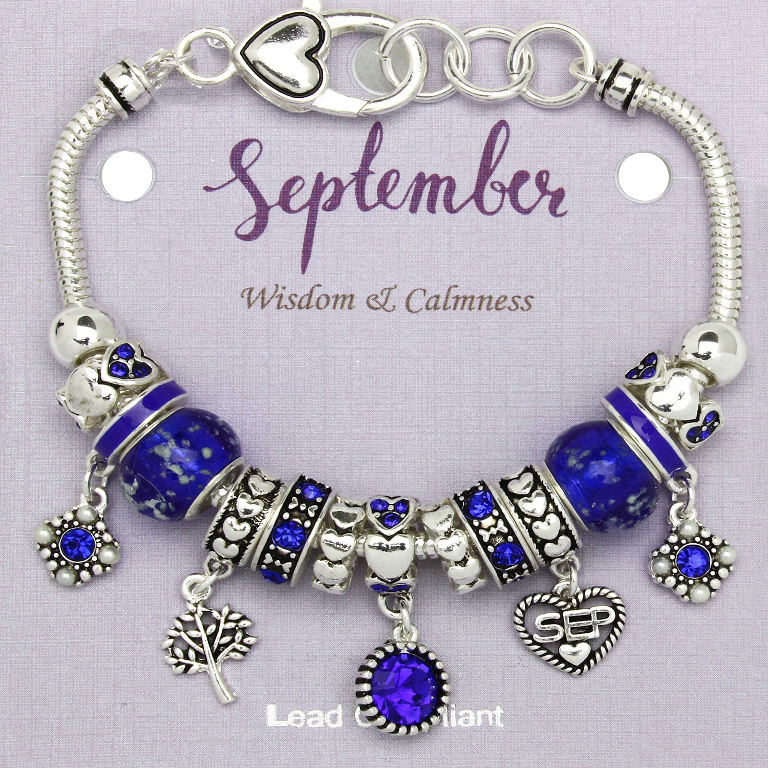 s birthstone september blog category birthstones sapphire is archives infogems